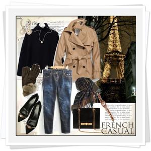 冬のイルミネーションデートに着ていきたい♡寒さ対策もばっちりなコーディネート