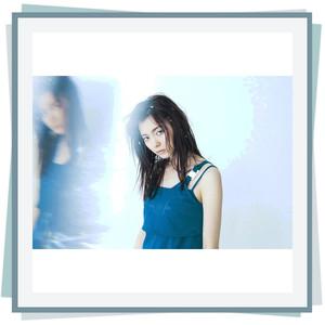 【NEWS】八木アリサがCAT COPYのオフィシャルアンバサダーに!