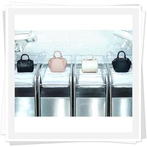 【NEWS】Alexander Wang、ミニサイズのバッグコレクションが誕生