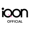 iQON OFFICIAL