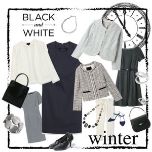 Monotone Winter