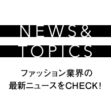 iQON NEWS TOPICS